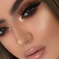Maquillaje fácil para día y noche