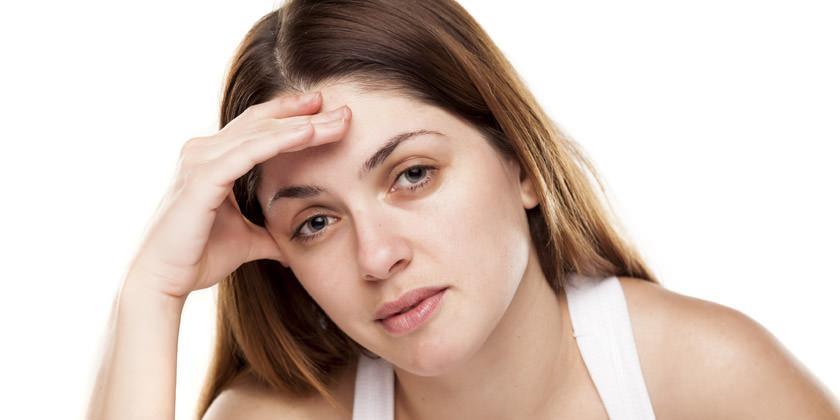 Cómo eliminar tus ojeras sin gastar mucho