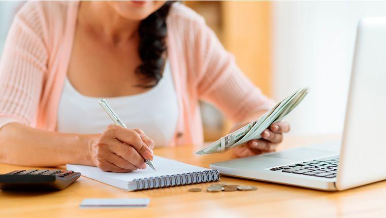 Aprende a manejar las finanzas de tu hogar