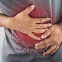 Todo sobre el dolor abdominal