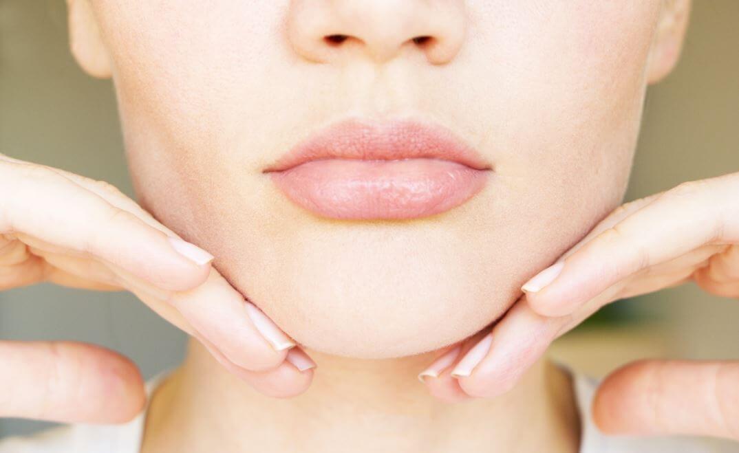 4 pasos para lucir una piel hermosa