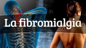 Fibromialgia: causas, síntomas