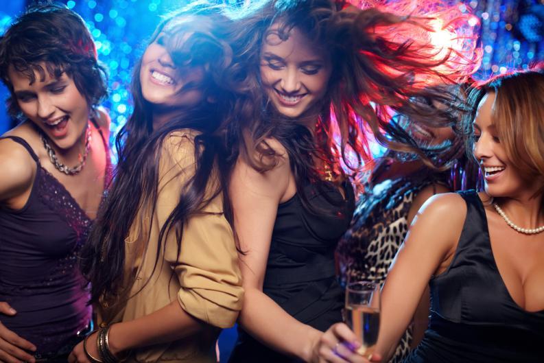 ¿Por qué nos gusta tanto bailar?