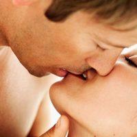¿Qué es la enfermedad del beso?