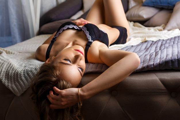 ¿Es malo masturbarse? Mito o realidad