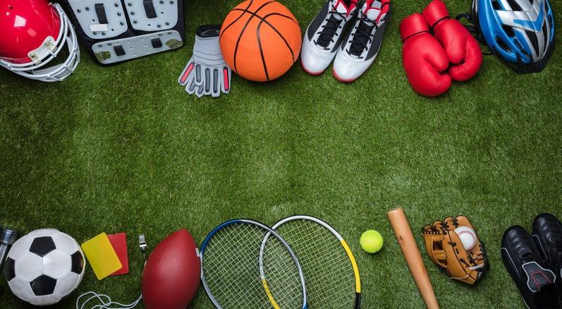 Consejos para elegir que deporte practicar