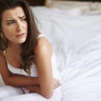 Remedios naturales para tratar la hernia de hiato