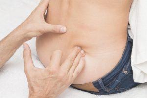 Tratamiento y prevención de la ciática