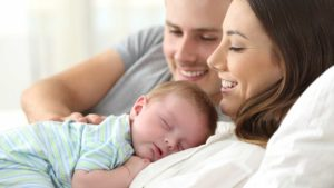 Hijos de primos hermanos: ¿problemas genéticos?