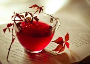 ¿Conoces el té rojo? Beneficios y propiedades