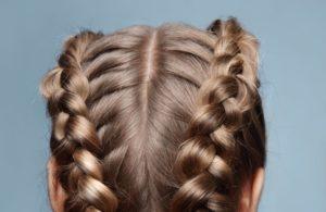 Los mejores tipos de trenzas para el pelo