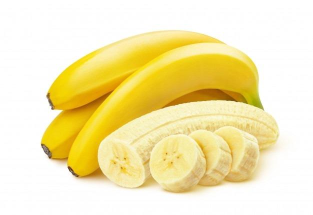 ¿Por qué es recomendable tomar un plátano a diario?