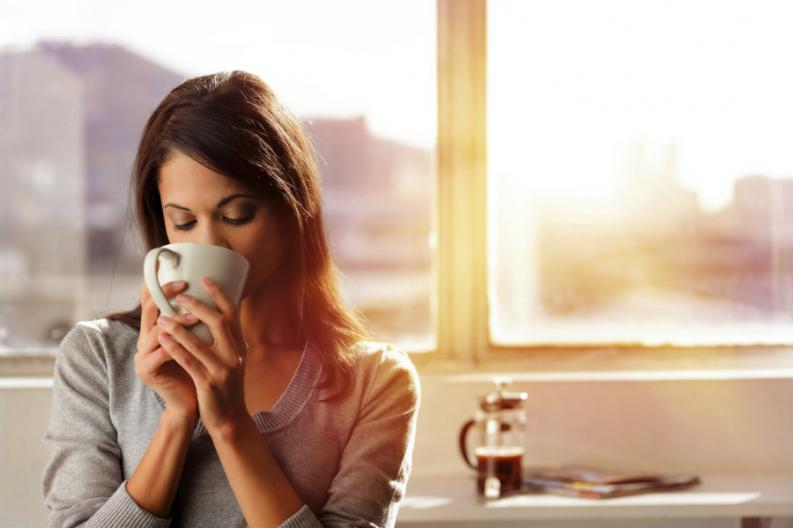 Los beneficios del café para la salud