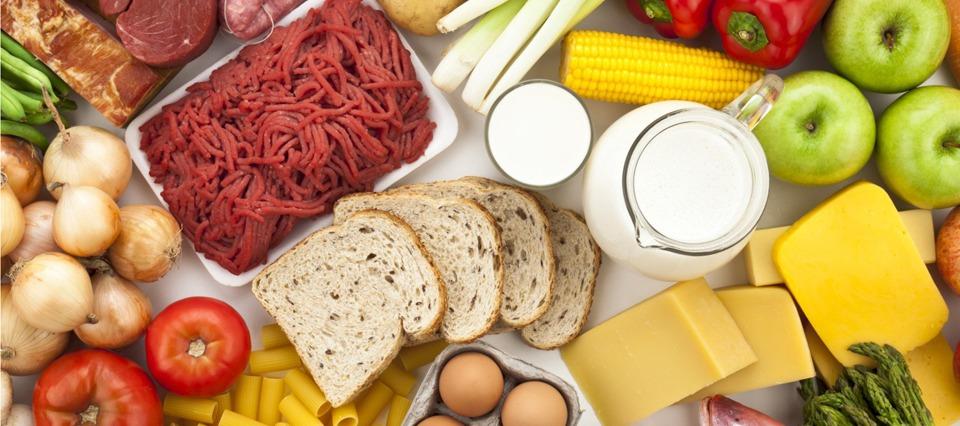 Remedios naturales para adelgazar sin darte cuenta