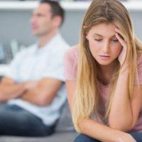¿Es efectiva la terapia para parejas?