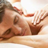 Masaje prostático, beneficios de hacerlo