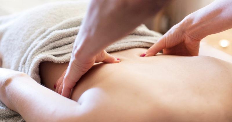 En conclusión, al realizar el masaje prostático se consigue múltiples beneficios para la salud y al mismo tiempo se consigue placer. Por lo tanto, lo más recomendable es disfrutar de este masaje.
