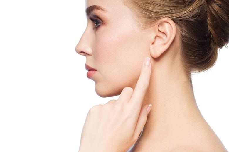 ¿Qué es la otoplastia?