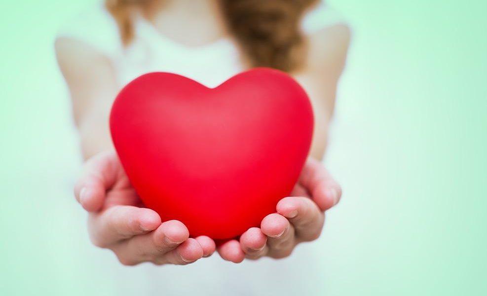 Consejos para cuidar el corazón
