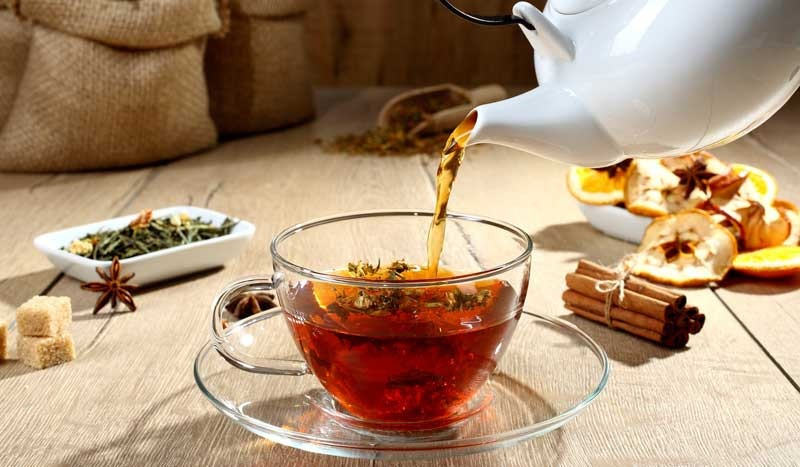 11 usos de las bolsitas de té que no conocías