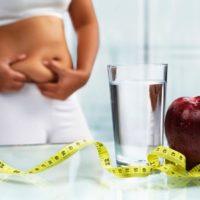 Consejos del día a día para bajar de peso