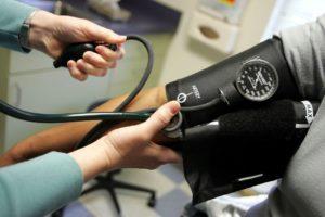 Consejos para reducir la hipertensión