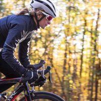 10 razones para ir en bicicleta