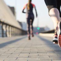 La importancia del calzado para la salud