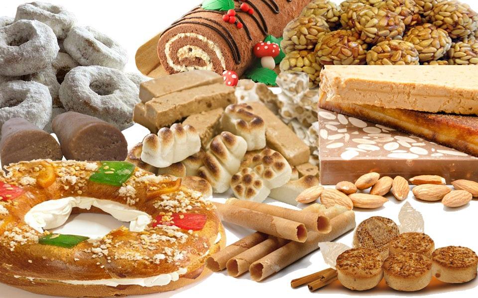 Haz a un lado los malos hábitos alimenticios