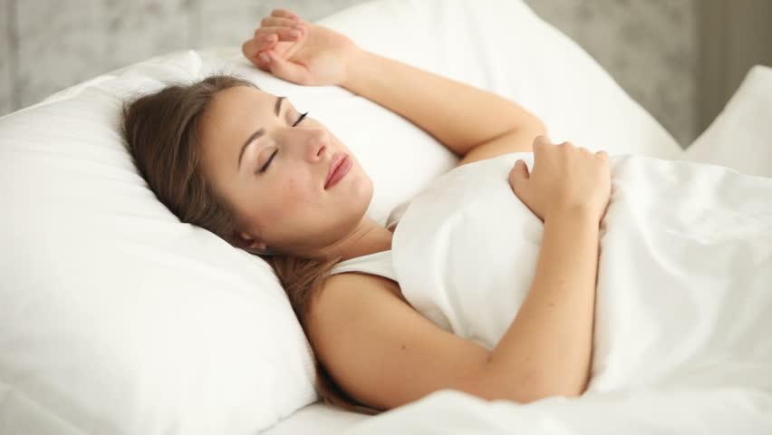 Hierbas para dormir y relajarse