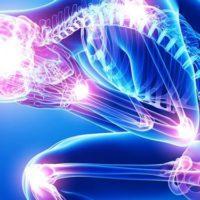Consejos para tratar la osteoporosis