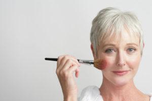 Consejos sencillos para llegar a viejo