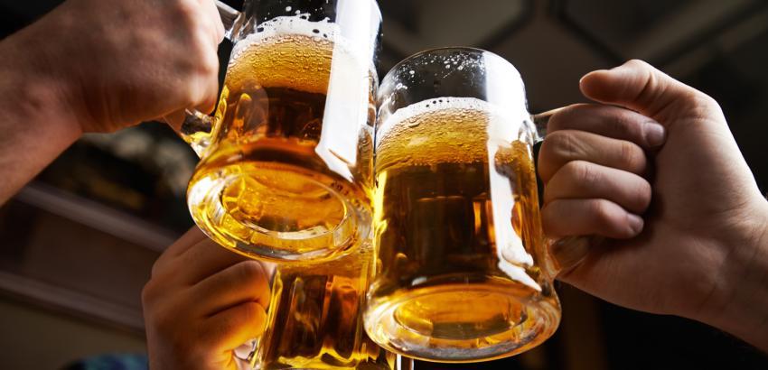 10 beneficios de la cerveza que seguro no sabías