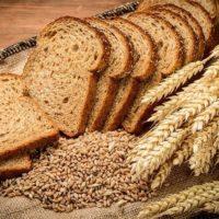 La importancia de tomar alimentos integrales