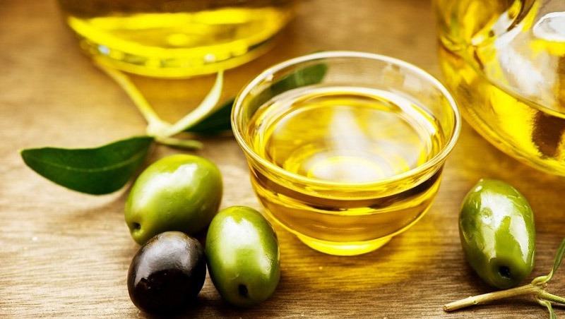 ¿Es recomendable tomar aceite de canola?