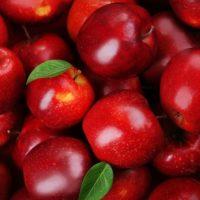 Propiedades digestivas de la manzana