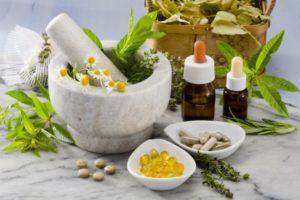Remedios caseros para el cáncer