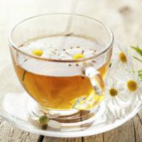 Los beneficios del té de menta que no sabes