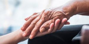 Remedios naturales para el Parkinson