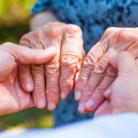 Alimentos beneficiosos para la artritis
