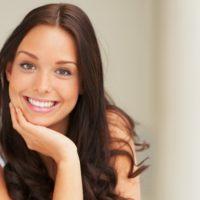 Ortodoncia invisible: ventajas