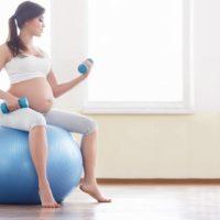 Miomas durante el embarazo