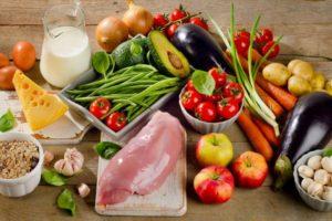 La vitamina B12 y su exceso