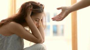 Salud mental durante la cuarentena