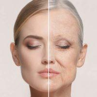 Gerascofobia: Fobia a envejecer