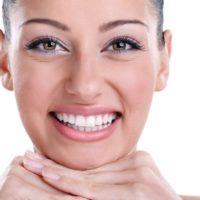 Beneficios de la periodoncia