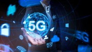 ¿Cómo afecta la tecnología 5G a la salud?
