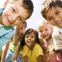 Cómo prevenir las enfermedades invernales en los niños