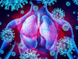 Cómo el Coronavirus afecta a la salud
