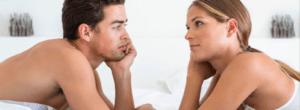 Tratamientos No Orales para La Disfunción Eréctil